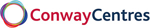 conways-center-logo